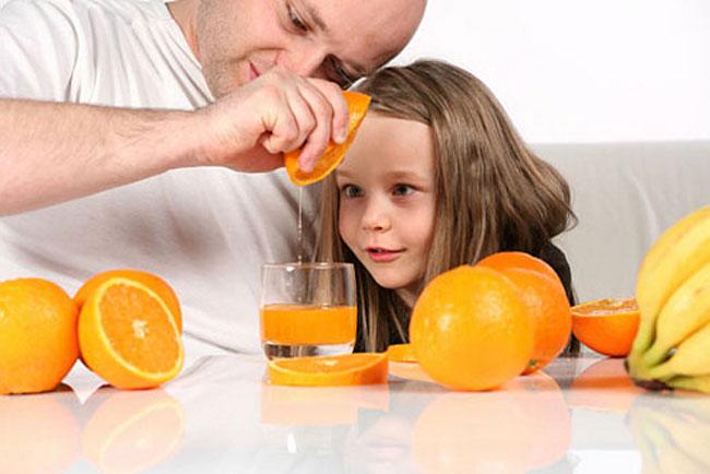 существенно ускорить выздоровление ребенка