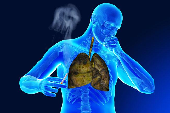 Что нужно знать курильщикам?