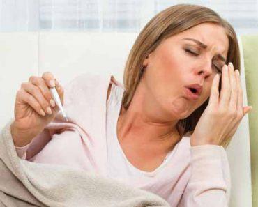 Только врач может назначить эффективные лекарства от сухого кашля